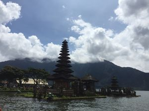 Bali | 15 Days | One Couple | Rs 130,000
