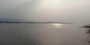 Ordeal in Jungle - Madhai gateway to Satpura