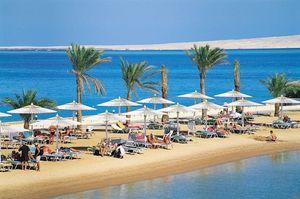 Hurghada Marina 1/undefined by Tripoto