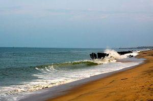 Auro beach 1/undefined by Tripoto