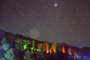 Trablogger's wandering tales from the Himalayas #TripotoClicksHimalayas