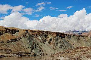 Lost in Leh : 48 Hours in Leh Town - The Ladakh Adventure