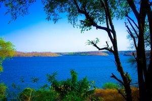 Just An Hour Away From Indore, These Riverside Destinations Have Been Hiding In Plain Sight