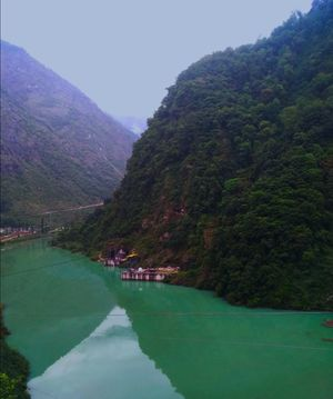 My experience of Sikkim-Darjiling