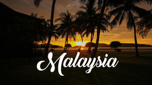 Exploring Malaysia - Langkawi & Kuala Lumpur