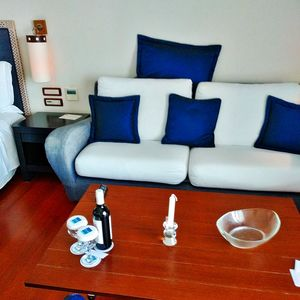 Grand Resort Lagonissi , Attica, Greece!
