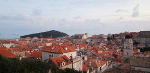 Road Tripping the Dalmatian Coast: Best of Croatia #BeyondTheBorder