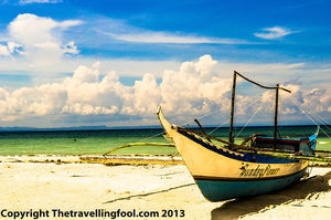 Bantayan 1/undefined by Tripoto