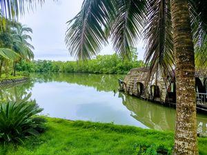 Kannur- The lesser known gem of Kerala