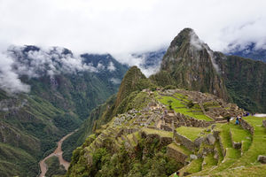 10 things that you can do in Peru, besides Machu Pichu