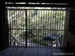 Timpohon Gate Kinabalu Park Ranau Sabah Malaysia 1/undefined by Tripoto