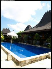 Bali : Perfect holiday destination