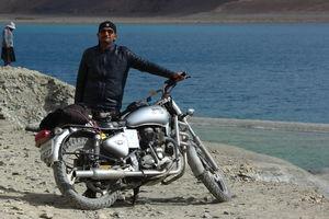 Dreamland Leh-Ladakh (Chapter 8)