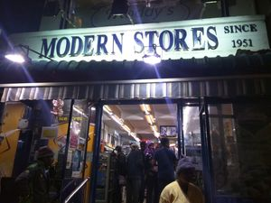 Modern Stores / Moddy's Chocolates 1/undefined by Tripoto
