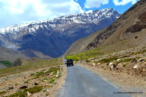 5 Circuit Road Trips on Himalayas - Cloud9miles - Indian Travel and Fashion Blog