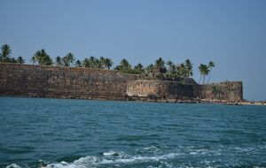 Tarkarli: An Undiscovered Littoral