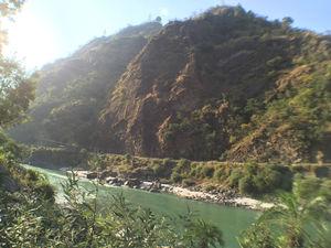 Mystical Himachal Pradesh