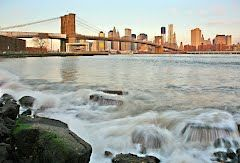 Brooklyn Bridge 1/undefined by Tripoto