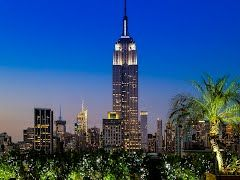 Empire State Building 1/22 by Tripoto