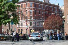 Greenwich Village 1/4 by Tripoto