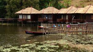 Hupin Inle Khaung Daing Village Resort Inle Lake 1/undefined by Tripoto