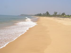 Sindhudurg, live like a local with Culture Aangan
