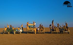 Rann Riders 1/undefined by Tripoto