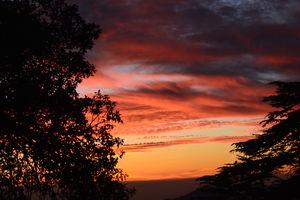 Incredible India : Shimla, Manali