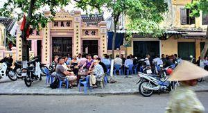 Dalat Market 1/undefined by Tripoto