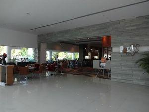 Hotel Pullman Kuching Kuching Malaysia 1/undefined by Tripoto