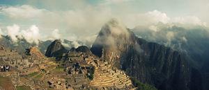 Machu Picchu Pueblo 1/11 by Tripoto