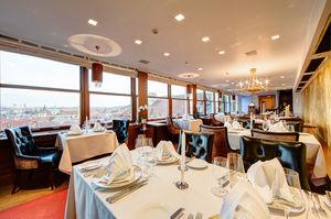 Hotel U Zlaté Studně 1/1 by Tripoto