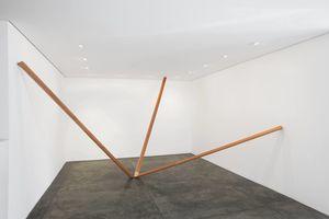 Galerie Kurt im Hirsch 1/1 by Tripoto