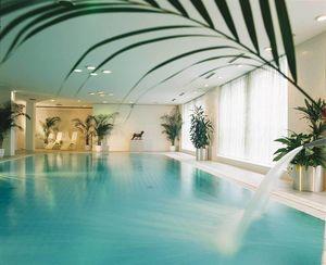 Maritim proArte Hotel 1/1 by Tripoto