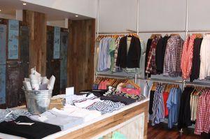 Tuchuzy Bondi Store 1/undefined by Tripoto