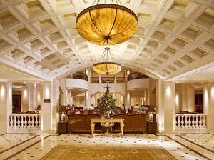 Hotel Adlon Kempinski Berlin 1/undefined by Tripoto