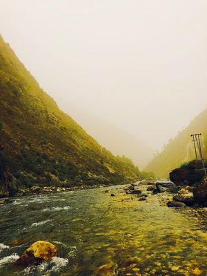 Tirthan Valley- The Hidden Gem Of Himachal