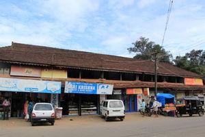 Chaittali Village 1/undefined by Tripoto