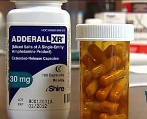 Buy Adderall Online (@alexamethus) Travel Blogger at Tripoto