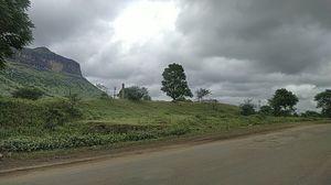 भीमाशंकर यात्रा महाराष्ट्र
