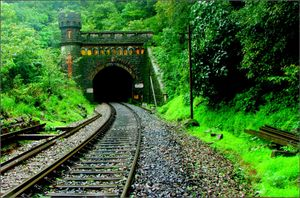 Western Ghats 1/undefined by Tripoto