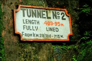 Engineering that survived the test of time 1/undefined by Tripoto