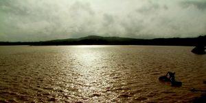 Gudnapura Lake 1/undefined by Tripoto