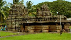 Balligavi Kedareshwar 1/undefined by Tripoto
