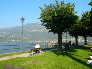 Bello Bellagio