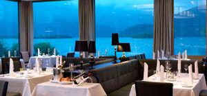 Panorama Restaurant 1/1 by Tripoto
