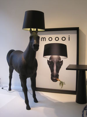 Moooi 1/undefined by Tripoto