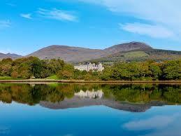 Weekend Getaways: County Kerry, Ireland