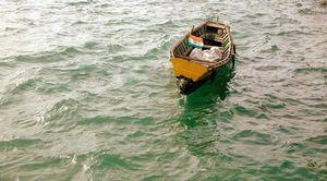 10 reasons why Rishikesh trip should be in everyones bucketlist