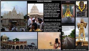 Kudala Sangama 1/undefined by Tripoto